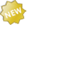 V70II 2001-2004 Petrol Engines 6mm Valve Stem Seal Single